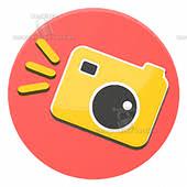 Polarr - Photo Editor icon