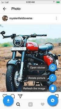 Polarr - Photo Editor screenshot 6