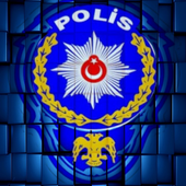 Polis Wallpapers icon
