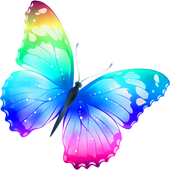 Pop Those Butterflies icon