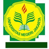 Portal Jurnal Online UNJ icon
