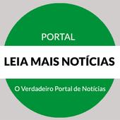 Portal Leia Mais Notícias icon