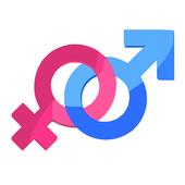 Позы для секса icon