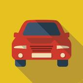 Познай Автомобила icon