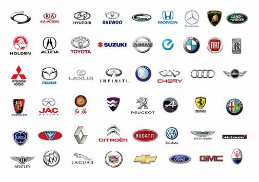 Познай Автомобила screenshot 3