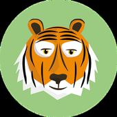 Познай Животното icon