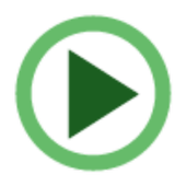 Play Spin Bottle icon