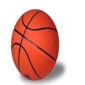 Play Kids Basketball icon