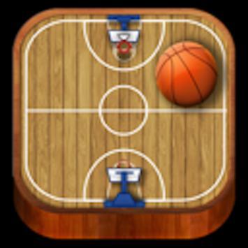 Play Kids Basketball poster