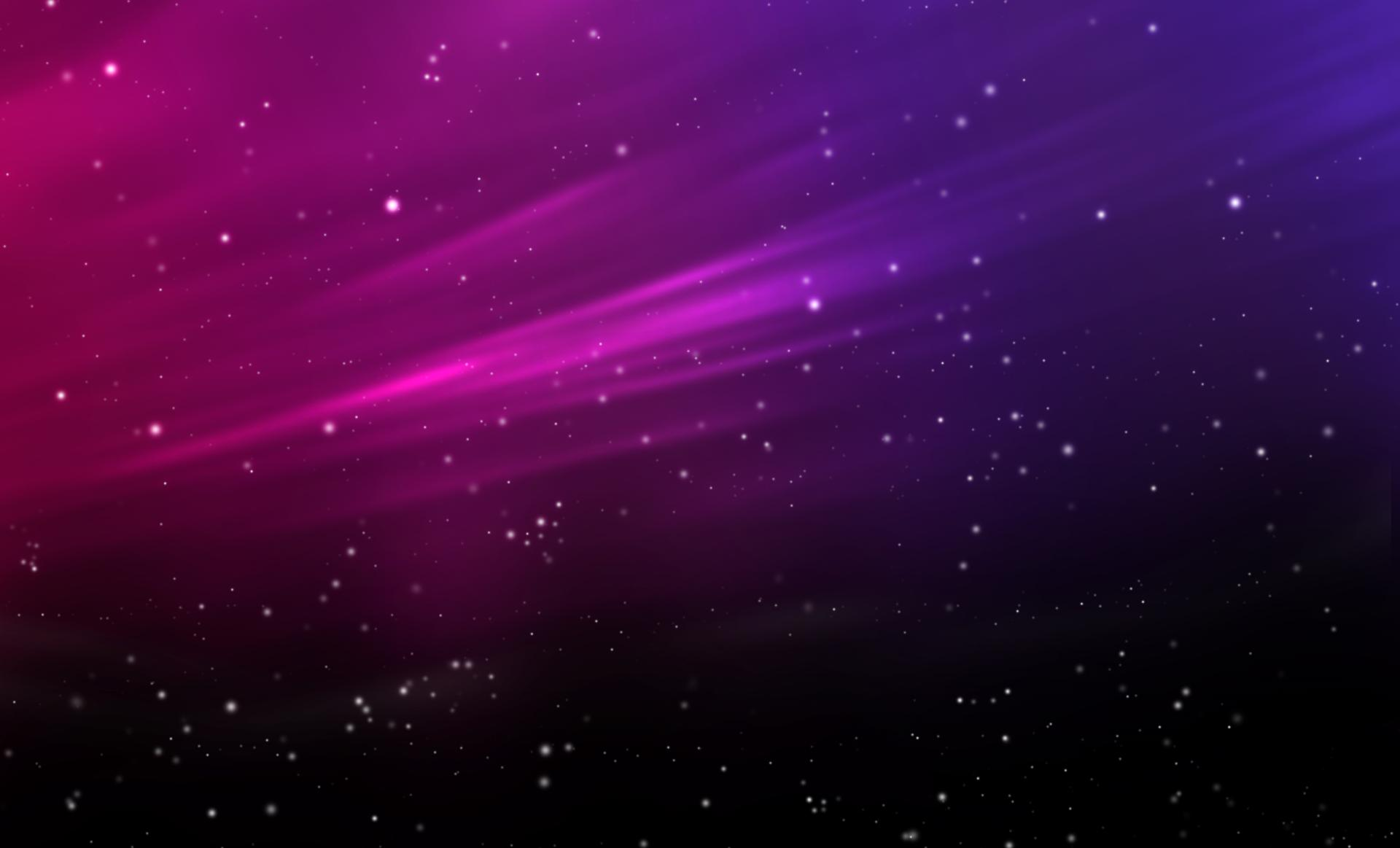Plain Wallpapers Hd Purple For Android Apk Download