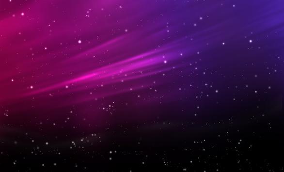 plain wallpapers hd purple apk download free personalization app