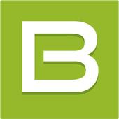 Plan B Group Noticias icon