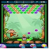 Pluzzy Game icon