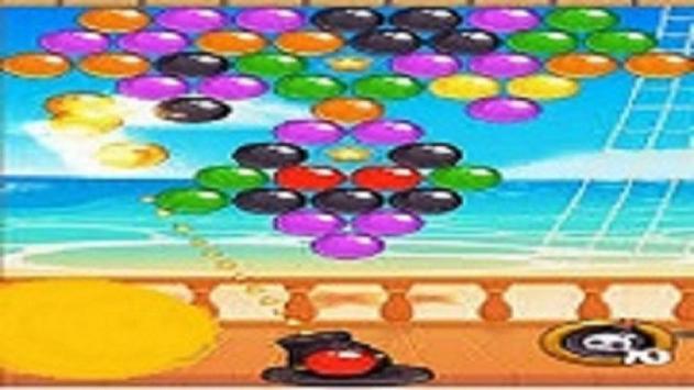 Pluzzy Game screenshot 4