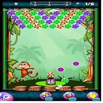 Pluzzy Game screenshot 2