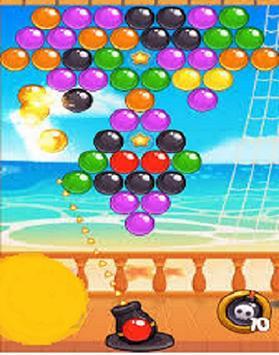 Pluzzy Game screenshot 3