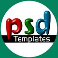 PSD Downloads
