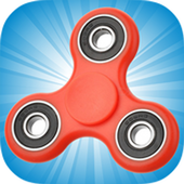 Ps spinner icon