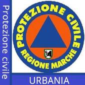 Protezione Civile Urbania icon