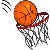 Pro Retro Basketball - Free icon