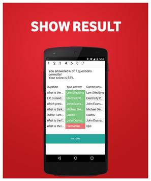 ProTech Learn for Android poster