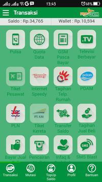 Pro UKM apk screenshot