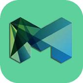 Munaf Patel Profile icon