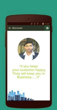 Munaf Patel Profile poster
