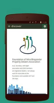 Munaf Patel Profile screenshot 2