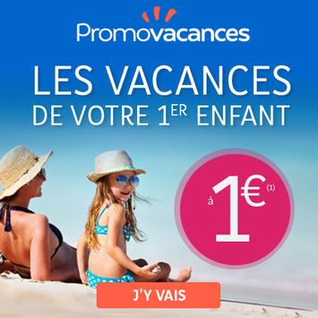 Multi Marque Promovacances apk screenshot