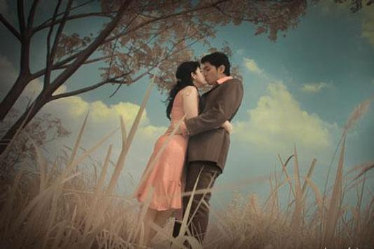 Prewedding Murah screenshot 4