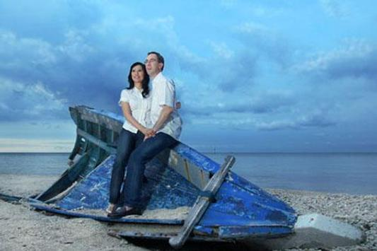 Prewedding Murah screenshot 5