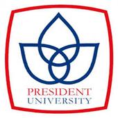 President University Web Mobile icon