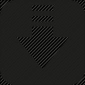 HD Samsung Galaxy Duvar Kağıdı icon