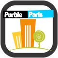 Purble Paris™