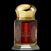 Pure scent icon