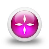 Purple Converter icon