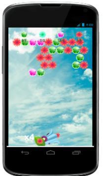 Butterflies Game apk screenshot