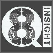 Q8 Insight icon