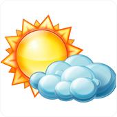 Q8 Weather icon