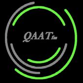 Qaat FM icon