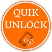 QuikUnlock icon