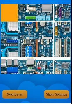 QUIZ SUSUN GAMBAR MPC apk screenshot