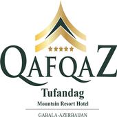Qafqaz Tufandag icon