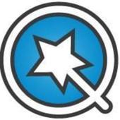 QuoteWizard- Desktop Version icon