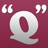 Free - Quotes and Sayings icon