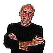 Quotes of Paulo Coelho icon