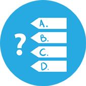 Quiz Indovina icon