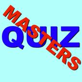 Quiz Masters icon