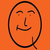 Quizz Me icon